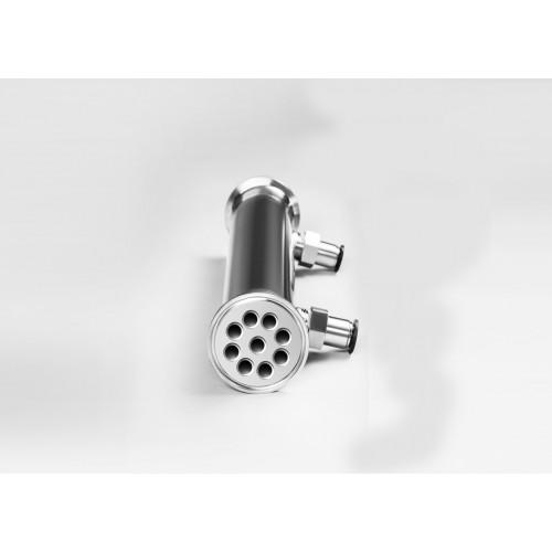 Дефлегматор трубчатый ∅51 мм, 9 трубок