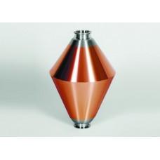 """Лампа медь 2"""" - Добрый Жар"""