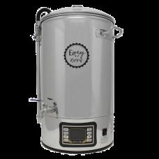 Пивоварня Easy Brew 40 л без чиллера