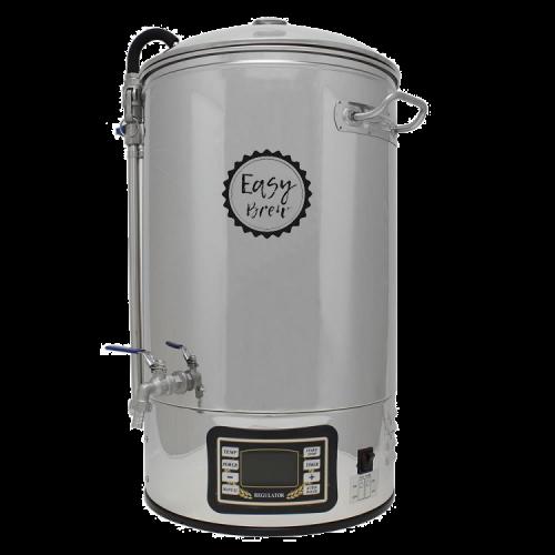 Пивоварня Easy Brew 50 л с чиллером