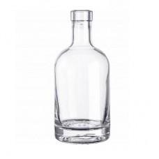Бутылка Абсолют  0,5