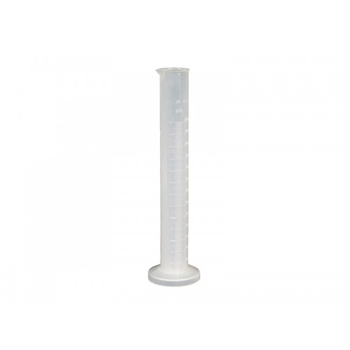 Цилиндр пластик, 100 мл