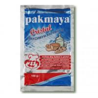Спиртовые дрожжи Pakmaya Cristal