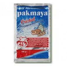 Спиртовые дрожжи Pakmaya Crista