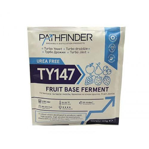 Спиртовые дрожжи Pathfinder Fruit Base Ferment