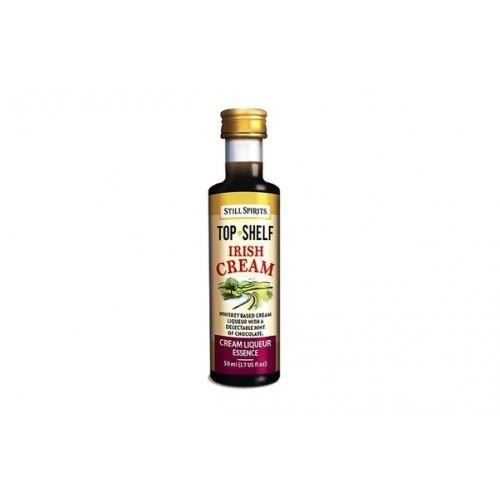 "Эссенция Still Spirits ""Irish Cream"" (Top Shelf), на 1,125 л"