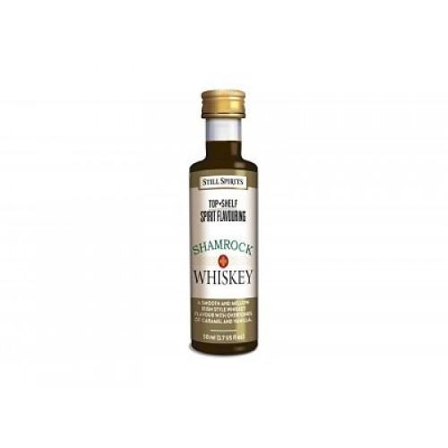 """Эссенция Still Spirits """"Shamrock Whiskey Spirit"""""""