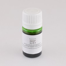 Вкусовой ароматизатор «Абсент» на 10 л