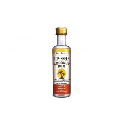 "Эссенция Still Spirits ""Coconut Rum Liqueur"""