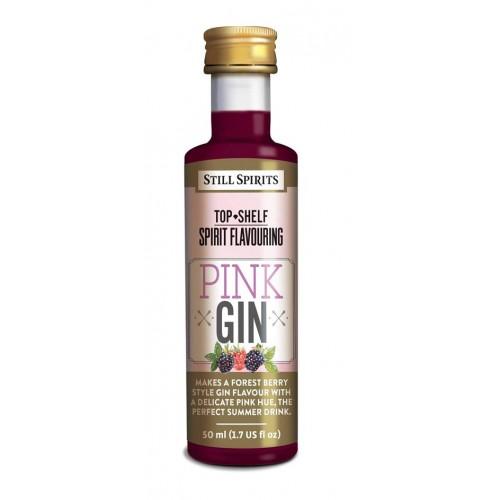 """Эссенция Still Spirits """"Pink Gin Spirit"""""""