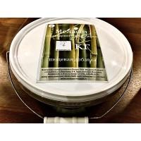 Меласса сахарная тростниковая, ведро 7 кг (пр-во Вьетнам)