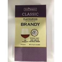 Эссенция Still Spirits Classic Brandy Sachet (2х1,125 л)