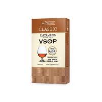 Эссенция Still Spirits Classic VSOP Sachet 2.25L