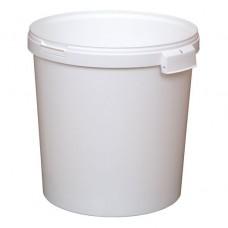 Бродильная емкость 32 л (пищевой пластик)