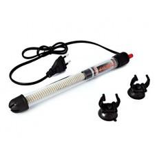 Нагреватель для браги, Xilong AT-700