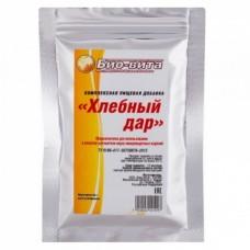 """Бонификаторы комплексаная пищевая добавка """"Хлебный дар"""" 60 гр"""