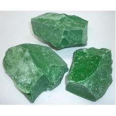 Сургуч 250 г, зелёный