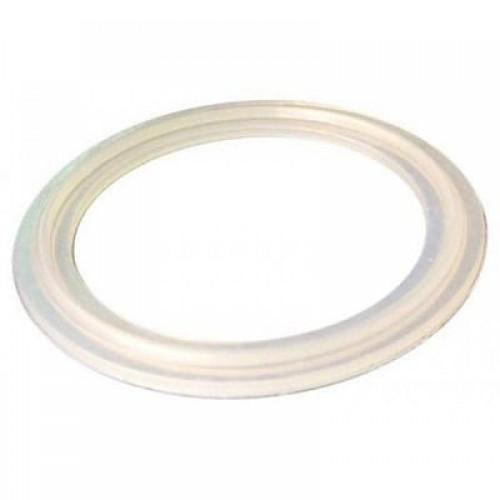 Прокладка для кламп-соединения 3 дюйма