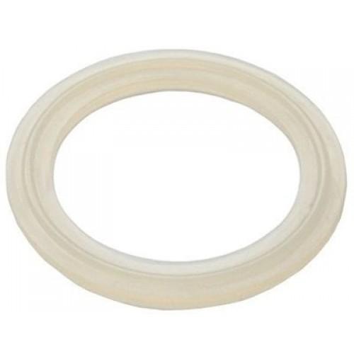 Прокладка для кламп-соединения 2 дюйма