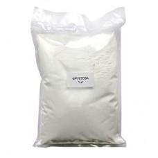 Фруктоза 1 кг