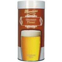 Muntons Pilsner, 1,8 кг