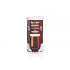 Muntons Nut Brown, 1,8 кг