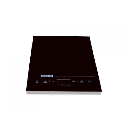 Индукционная плита iPlate YZ-T24 (2000 Вт)