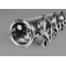 Флейта с семью смотровыми стеклами - Добрый Жар