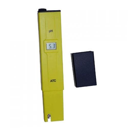 Портативный pH-метр KL-009(I)A
