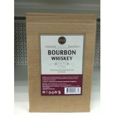 """Light """"Bourbon whisky"""" (Американский бурбон)"""