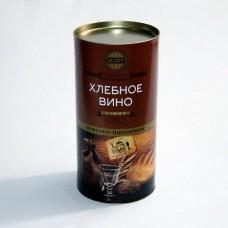 """Сусло Light  """"Ячменно — пшеничный полугар"""""""