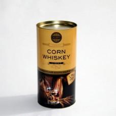 "Light ""Corn whisky ""(Американский кукурузный виски)"
