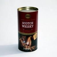 """Light """"Scotch whisky""""(Шотландский виски)"""