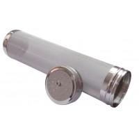 Фильтр для сухого охмеления, 7*30 см