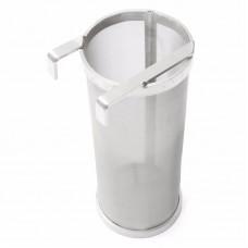 Корзина-фильтр хоп спайдер Premium, 15*35 см